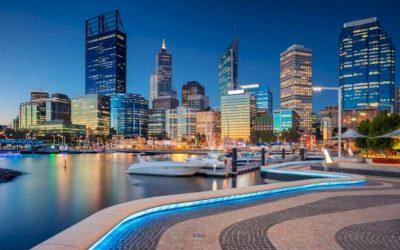 2020 Perth Property Market Wrap Up
