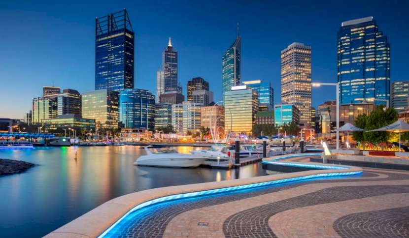 2020 Perth Property Market Wrap Up