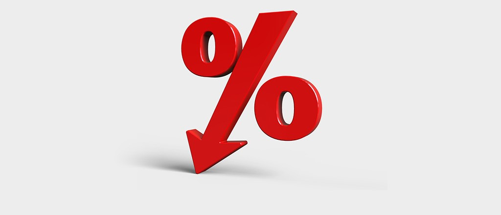 Interest Rates…What the??